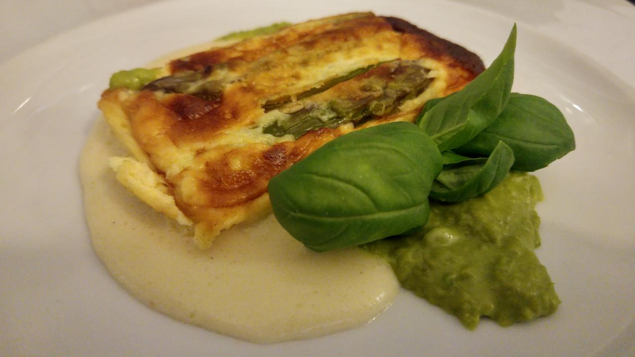 cucina piemontese archivi ti porto al ristorante food blog