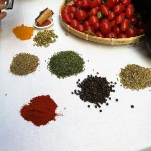 corsi di cucina eataly lingotto - Corso Cucina Eataly