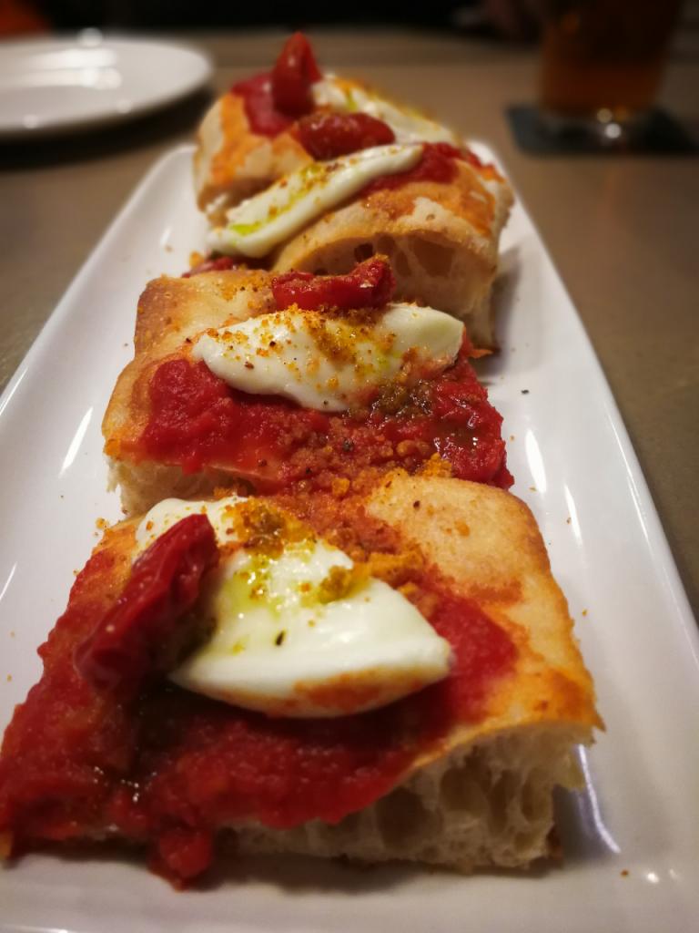 Edit torino il nuovo polo del gusto in barriera di milano for Il porto torino