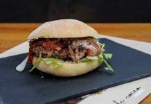 hamburger fassoneria torino